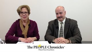 GRCA Member Spotlight | Meet Dennis Pellegrini, Peak Brokerage Services