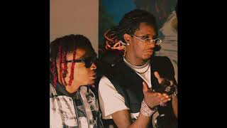 [FREE] Young Thug X Lil Keed \