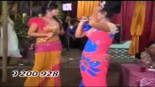 Sangkuriang Full Album | Elya Sanjaya - Munaroh | Eva Kharisma - Selimut Tetangga
