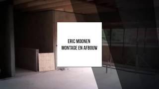 Eric Moonen Montage en Afbouw
