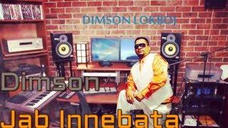 Jab Innebata | Dimson Lokboj | Marshallese Musics
