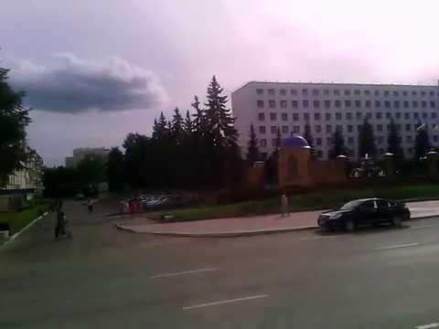 МКРН Южный город, застройщик ООО ЮГ-1, Куйбышевский район