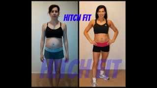 Online Personal Training- Mother of FIVE Gets Healthy and Sheds the Last 10 Pounds