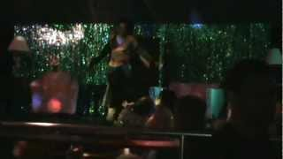 Download Video Naomi performs Starships/Girl Gone Wild @ Kelly's Tavern OBX! MP3 3GP MP4