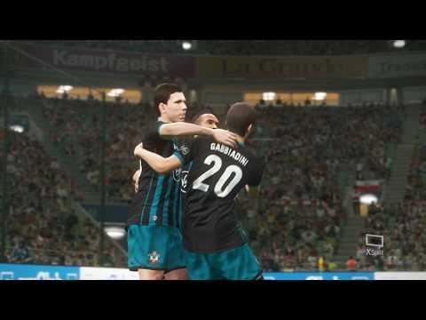 Union (4:0) Pesmakers (Premier League 11x11 Main Championship 4stars.club)