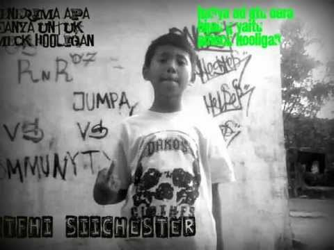 Psms And Smeck Hooligan !!!!!!
