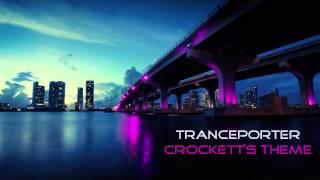 Tranceporter - Crockett