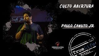 Culto Truelife // Abertura 19 JAN 2019