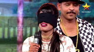 Pyate Hudgir Halli Life | Season 4 | Episode 31 | Promo 1