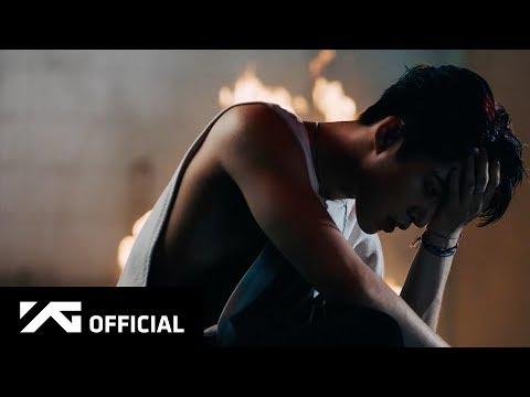 iKON - '欤疥矤雼�(KILLING ME)' M/V