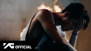 Download lagu iKON - '죽겠다(KILLING ME)' M/V