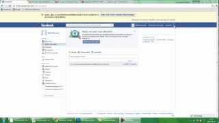 Comment supprimer son compte Facebook (Définitivement) HD