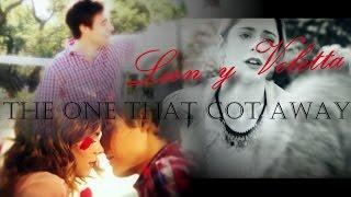► ღLeon y Violettaღ | The One That Got Away [03x05]