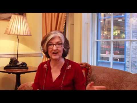 Barbara Kingsolver New Book 2018