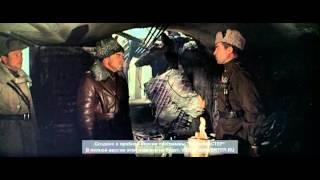 БИТВА ЗА БЕРЛИН Справедливый поступок маршала Жукова(, 2013-11-14T20:46:39.000Z)