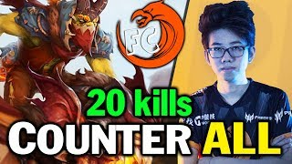 Dota Kuku Make Money From Home Speed Wealthy