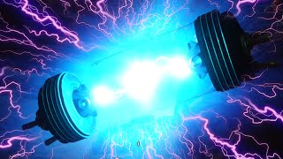 FREE POWER UPS IN DER EISENDRACHE (Call of Duty Black Ops 3 Zombies Der Eisendrache Tram Fuses Use)