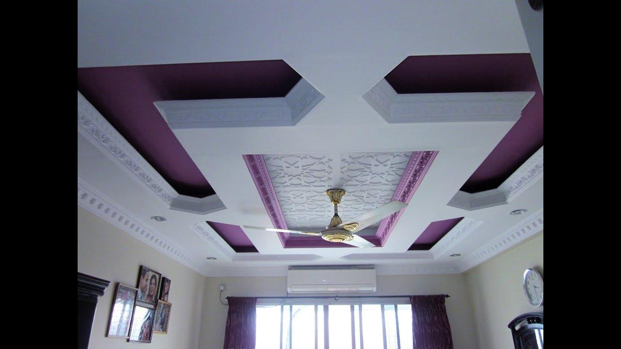 Drywall Mud Design Painteristas Craft Ideas - Wallpaperzen org