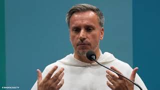 Podwyższenie Krzyża Świętego | o. Maciej Biskup OP