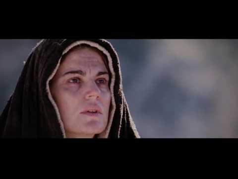 Jo krush se lahoo(Dayanidhi Rao)