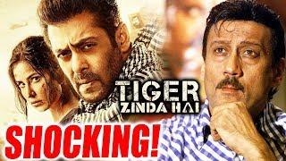 Salman के Tiger Zinda Hai 3 आ रही है जल्द ही, Jackie Shroff ने किया Salman Khan को शर्मिंदा