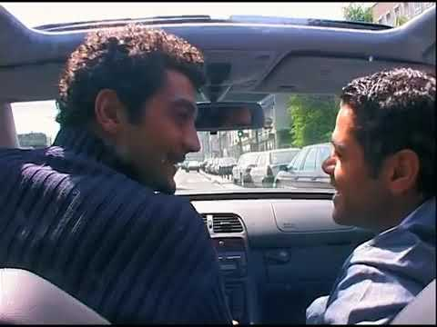 Download Eric Et Ramzy Jamel Debouzze - Dans Les Coulisses De H 2002