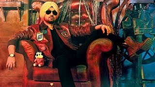 Sardar Ji Trailer 2015 | Diljit Dosanjh Review