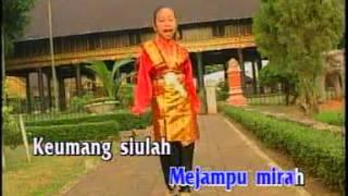 Lagu Anak anak Bungong Jeumpa