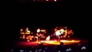 georgia by boz scaggs live in sterling heights 6 26 8