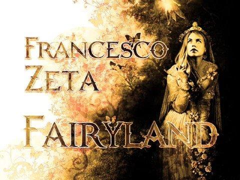 Francesco Zeta - Fairyland