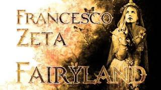 Francesco Zeta - Fairyland