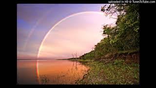 虹の素 ボーカル抽出 佐々木舞香 野口衣織