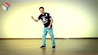 Обучение танцу дабстеп. Связка 1 (dubstep dance tutorial)(Курс по дабстепу. Примеры связок и техники. Школа дабстепа: http://drakoni.ru/ Подписаться на мой канал: http://goo.gl/pquzuh..., 2013-11-19T07:11:23.000Z)