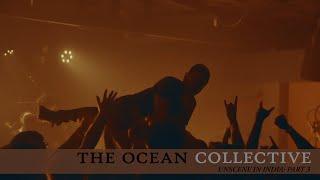 The Ocean - India 2019 - Part 3