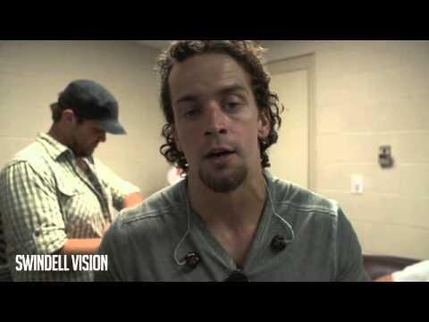 Swindell Vision Episode 30 - Gillette Stadium