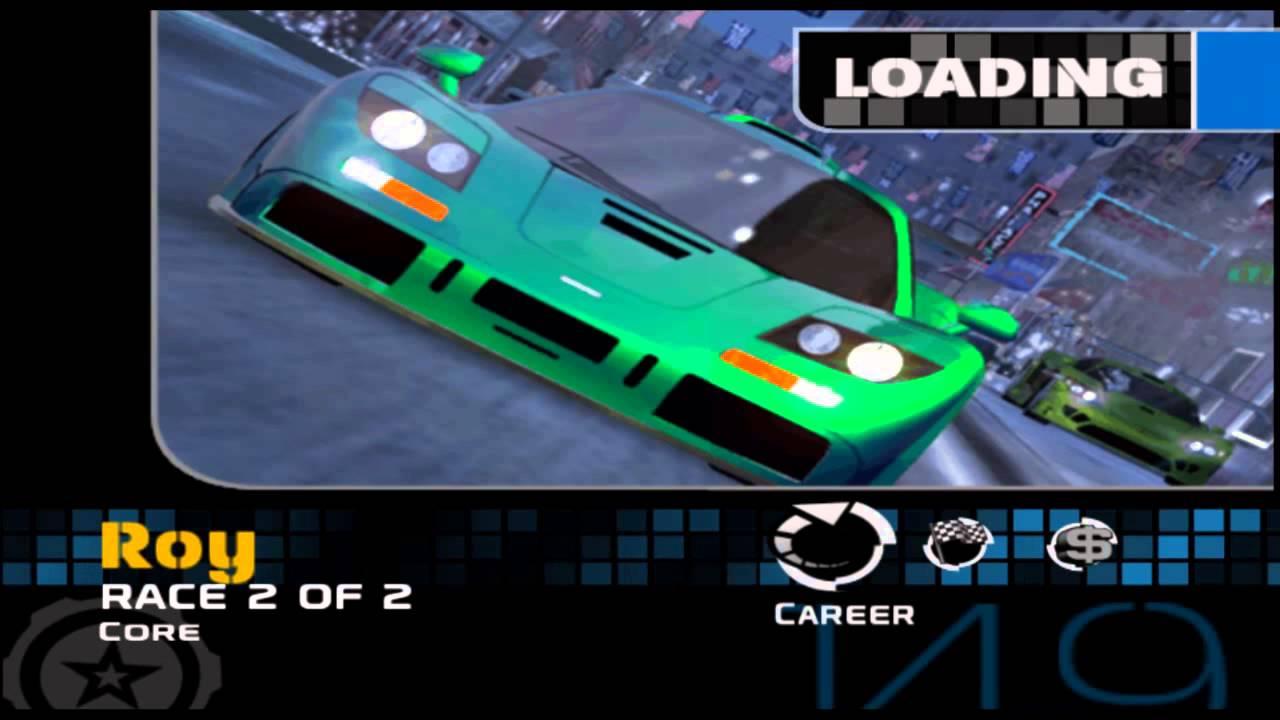 download game midnight club 3 dub edition remix rip