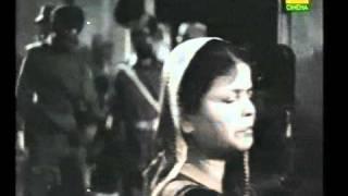 Usne Kaha Tha -Part 10 (Sunil Dutt -Nanda)