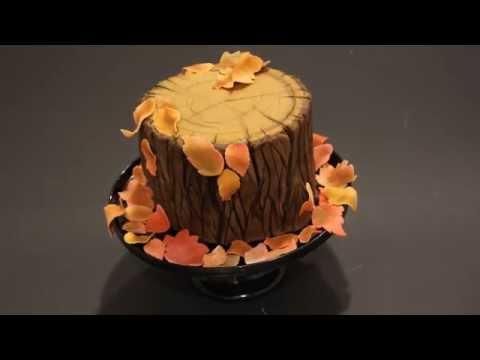 Kuchen Torte Holz