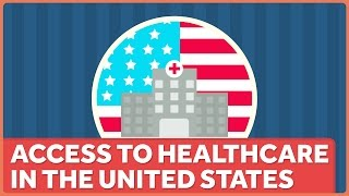 Access to Insurance Doesn't Guarantee Access to Care