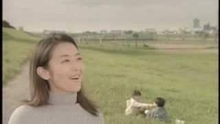 CM1994-1996,1998-2001 山崎製パン「中華まん」④』』