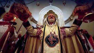 Mardinde Paskalya Bayramı