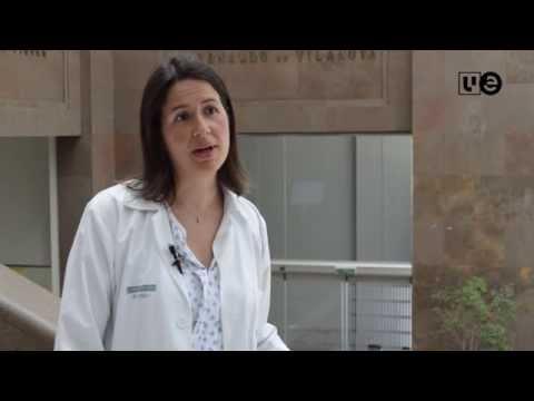 diploma-anestesiología-y-cuidados-críticos.-1ª-edición.-curso-2015-16.