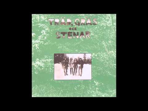 Trad Gras Och Stenar 1970 I Can