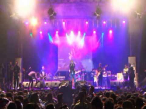 Sejauh Mungkin X Band YOYOK Bupati Batang music by Ungu