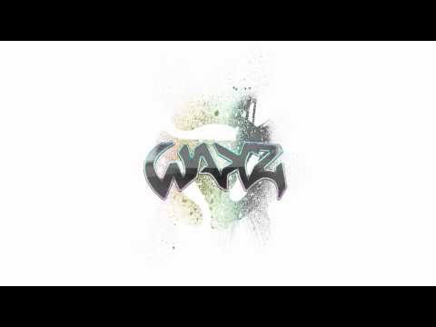 The Wakz - Better Off Alone [Alice Deejay Cover/Remix] FREE DOWNLOAD