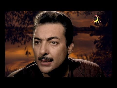 Top 5 Most Charming Egyptian Male Actors l Fausto Papetti - Tempi d'Amore