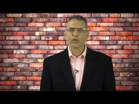 Central Florida pharmacy Malpractice Lawyer   3 Common Medication Errors
