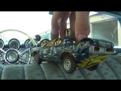 demolition-derby-model
