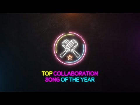 billboard-indonesia-music-awards-2020---pemenang-top-collaboration-song-of-the-year