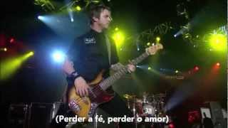 Open your eyes - Alter Bridge (legendado)